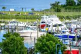 13000 Marina View Lane - Photo 45