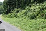 16 Green Trail - Photo 3