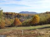 Freezeland View Lane - Photo 3