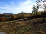 Freezeland View Lane - Photo 4
