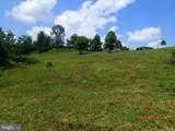 Freezeland View Lane - Photo 7
