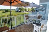 38328-UNIT 1093 Ocean Vista Drive - Photo 28