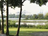 348 River Drive - Photo 22