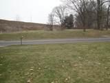 41 Dew Drop Road - Photo 5