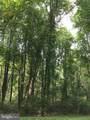 8 Meadow Lark Trail - Photo 2
