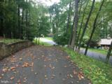 710 Ambleside Drive - Photo 9