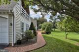 714 Buckwood Lane - Photo 61