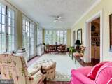 2 Golf Course Road - Photo 22