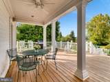 2 Golf Course Road - Photo 42
