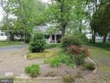 25906 Miles Haven Road - Photo 30