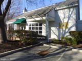 1655 Oakwood Drive - Photo 23