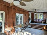 16029 Thoroughfare Road - Photo 8