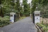 4601 Neptune Drive - Photo 6