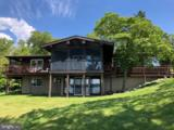 213 Veasey Ford Drive - Photo 1