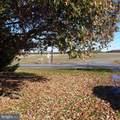 6380 Edesville Road - Photo 3