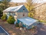 2121 Weisstown Road - Photo 28