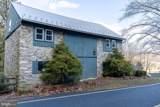 2121 Weisstown Road - Photo 29
