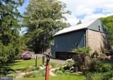 2121 Weisstown Road - Photo 3