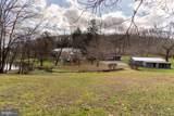 2121 Weisstown Road - Photo 34