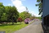 2121 Weisstown Road - Photo 7