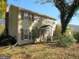 125 Red Lion Road - Photo 1