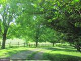 2043 Pleasant View Road - Photo 34