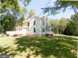 247 Rollins Ford Road - Photo 1