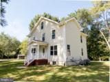 247 Rollins Ford Road - Photo 2