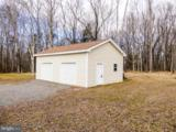247 Rollins Ford Road - Photo 22