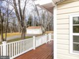 247 Rollins Ford Road - Photo 27