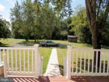 247 Rollins Ford Road - Photo 29
