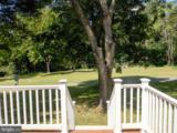 247 Rollins Ford Road - Photo 31