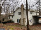513 Tranquility Drive - Photo 4