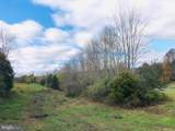 0 Red Oak Terrace - Photo 1