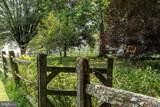 3805 Fretz Valley Road - Photo 14