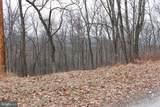 25 James Trail - Photo 6