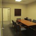 5000 Ritter Road - Photo 7