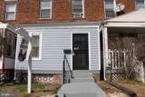 1702 Lyman Place - Photo 2
