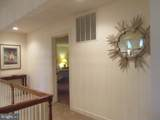 14516 Manor Park Drive - Photo 10