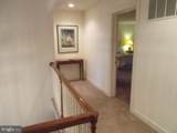 14516 Manor Park Drive - Photo 11