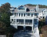 29860 Ocean Ridge Drive - Photo 1
