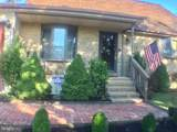 2351 Auburn Avenue - Photo 1