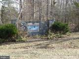 Pennfields Drive - Photo 12