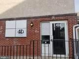 315 2ND Street - Photo 39