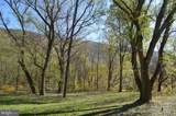 Lot 56 & 56A Indian Spring Trail - Photo 5