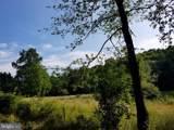 Slate Mills Road - Photo 1
