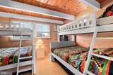 12106 Wight Street - Photo 15
