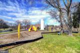 115 Kipling Court - Photo 34