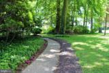113 Creekwood Drive - Photo 2