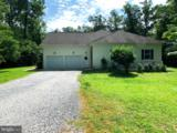 2750 Colonial Road - Photo 4